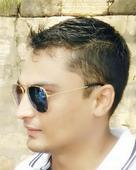 Bhumit portfolio image6