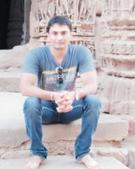Bhumit portfolio image4