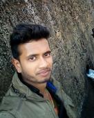 Somprakash Singh  portfolio image4