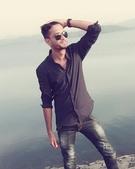 Somprakash Singh  portfolio image2