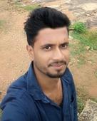 Somprakash Singh  portfolio image1