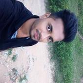 Somprakash Singh  portfolio image5