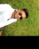 Somprakash Singh  portfolio image3