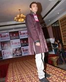 Rakesh Jangra  portfolio image5