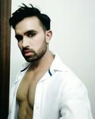 Rakesh Jangra  portfolio image1