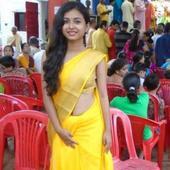 Rituparna Saha portfolio image5