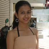 Rituparna Saha portfolio image4