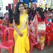 Rituparna Saha portfolio image3