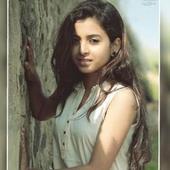 Rituparna Saha portfolio image2