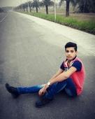 mohd shuaib anwer portfolio image3