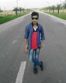 mohd shuaib anwer portfolio image1