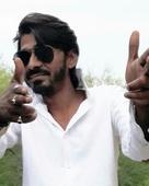 Ravi shrivastava portfolio image2
