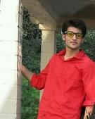 Ankur Dewada portfolio image4