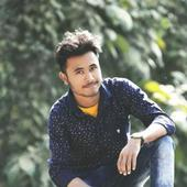 Manoj Nath portfolio image4