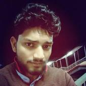 Saleem Khan portfolio image1
