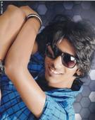 MANISH BHATI portfolio image3