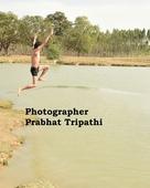 Prabhat Tripathi portfolio image6