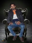 Prabhat Tripathi portfolio image1