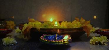 Divya Kharnare  portfolio image5