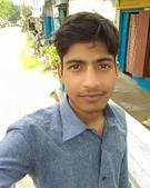 Arpan Adhikari portfolio image1
