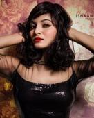 Ishaan Kumar portfolio image4