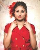 Ishaan Kumar portfolio image3