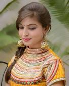 Ishaan Kumar portfolio image2