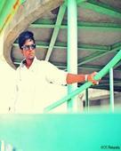Gopi Om Kumar portfolio image1