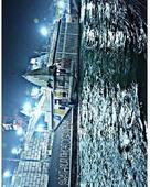 Ashish Rathaur portfolio image6