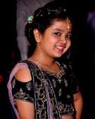 Ashish Rathaur portfolio image5