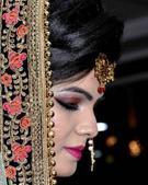 Ashish Rathaur portfolio image4