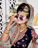 Ashish Rathaur portfolio image3