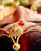 Suranava Nandan  portfolio image1