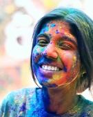 Kushagra singh portfolio image4