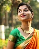 Kushagra singh portfolio image3