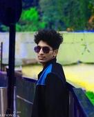 Akshay Raghuvaran portfolio image4