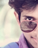 Akshay Raghuvaran portfolio image2