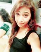 Jyoti Saini portfolio image3
