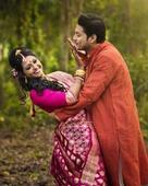 Ashish Dey portfolio image2