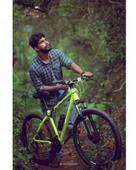 Jayakrishnan m v portfolio image1