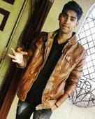 Ansh Singh Panwar portfolio image5