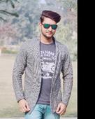 Salman Murshid Khan portfolio image2