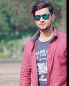 Salman Murshid Khan portfolio image1