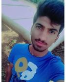 Ranjit kannappan portfolio image1