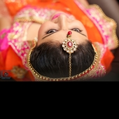 Anil Vishwakarma portfolio image5
