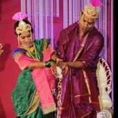Anil Vishwakarma portfolio image1