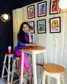 Arshi Khan portfolio image2