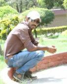 Prashant Kokande portfolio image1