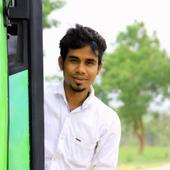 Saif portfolio image1