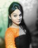 swatimishra portfolio image1